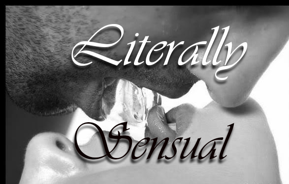 LiterallySensual